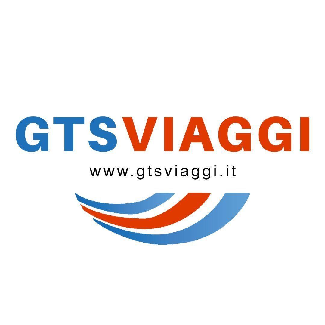 GTS Viaggi